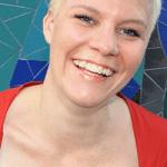Sara Starkström - Nicotext