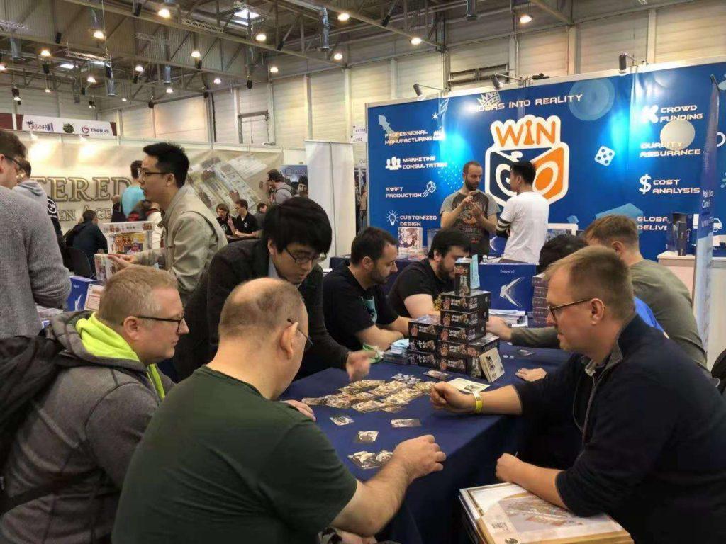 wingo games-board game designer-001