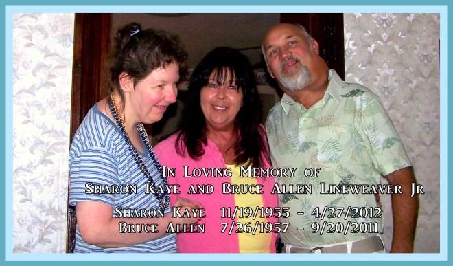 My Family Pics 574