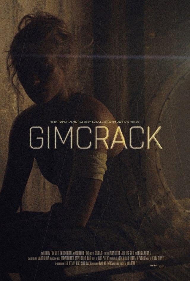 Gimcrack-Sci-Fi-Short-Film
