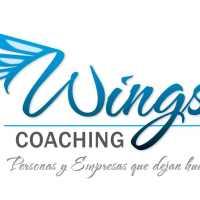 Coaching de equipos, en nuestro mes de inauguración.