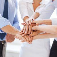 Programa: Cómo liderar equipos de alto rendimiento.