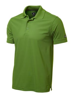 Ogio101 green