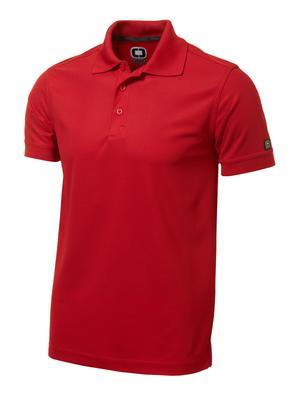 Ogio101 red