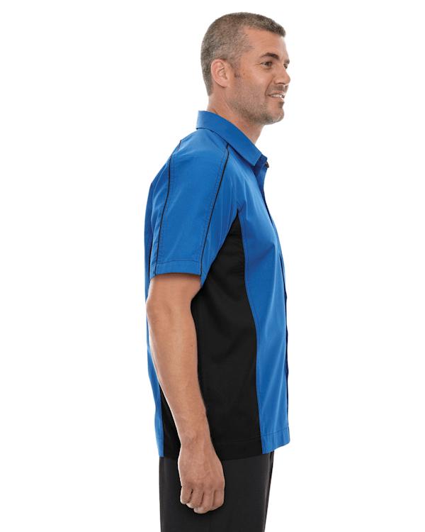 crew shirt 87042 side
