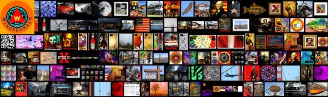 image license,image licensing,license,licensing,photo,image,photo license,photo licensing
