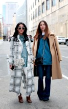 rs_634x1024-160212070408-634-2-new-york-fashion-week-fall-2016-street-style-day-1-jl-021216
