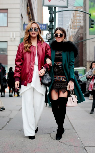 rs_634x1024-160212070411-634-9-new-york-fashion-week-fall-2016-street-style-day-1-jl-021216