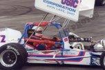 Jim_Shirey_ISMA_Lancaster_Speedway_93LAN_C_12a 3820x2577