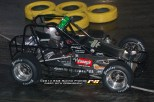 Andy Jankowiak TQ Midget Battle of Trenton