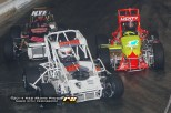 STOEHR_NYE_LICHTY_TQ_midget_trenton_121914_019_rs_racing_photos