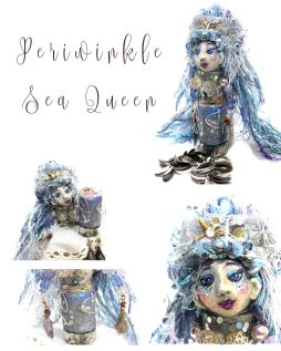 6Periwinkle-Sea-Queen-collage