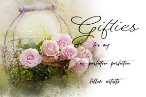 gifites featured image
