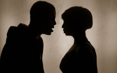 Domestic Violence and Talking To Your Doctor