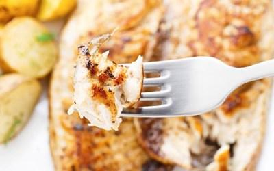 Healthy-Fat Foods