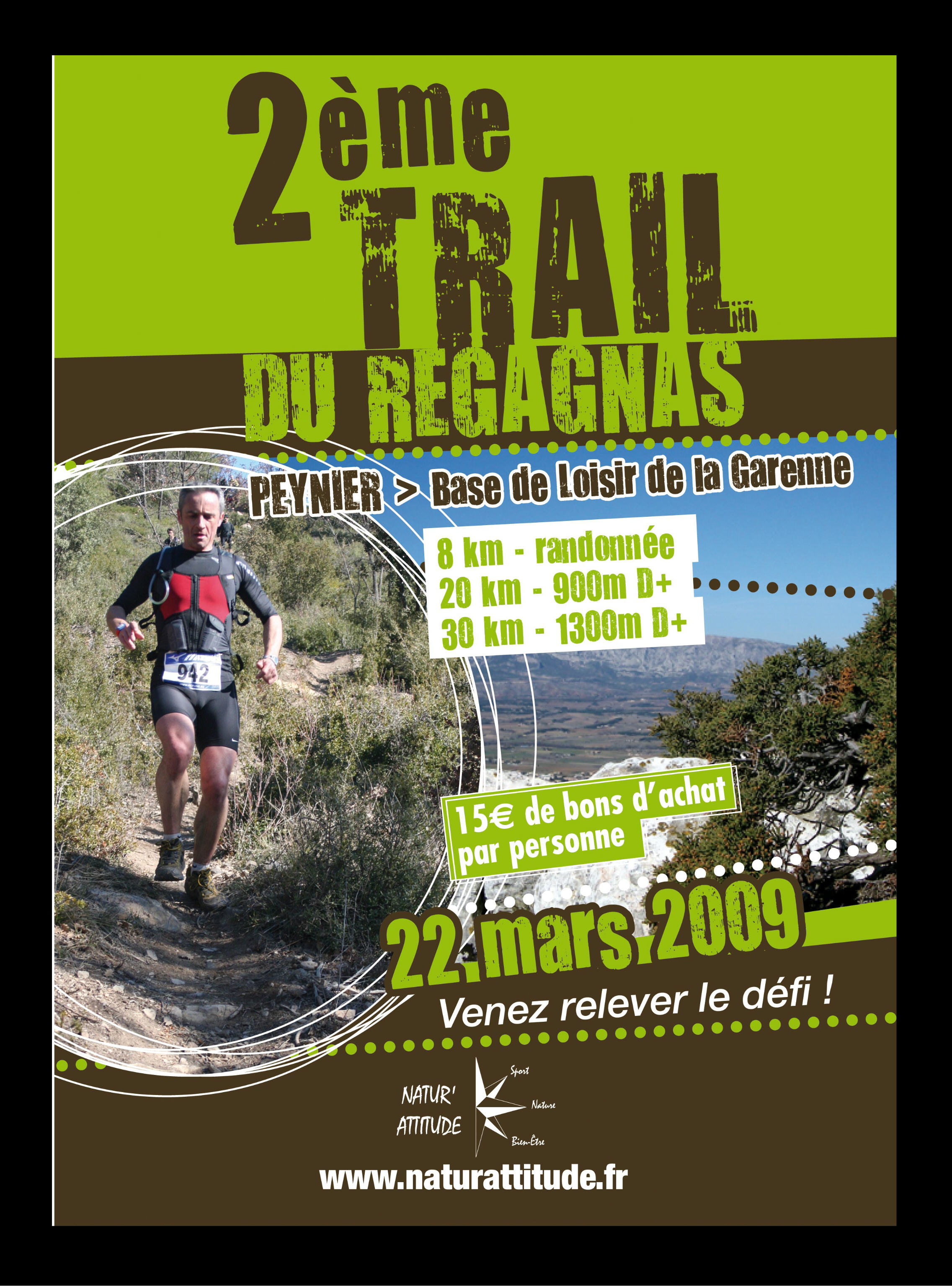 affiche_trail_regagnas