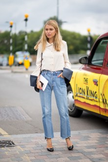 street-style-lfw-ss2016-day3-01