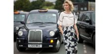 street-style-lfw-ss2016-day3-08