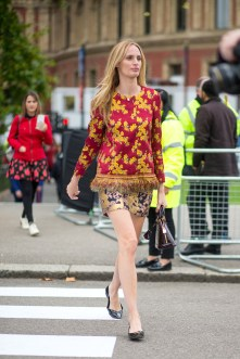 street-style-lfw-ss2016-day3-23