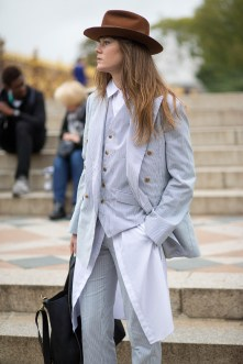 street-style-lfw-ss2016-day3-25