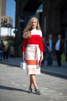 street-style-london-ss2016-day2-13