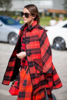 street-style-london-ss2016-day2-17
