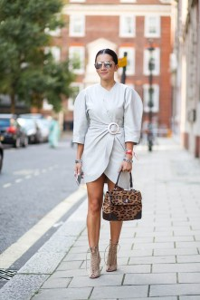 street-style-london-ss2016-day2-28