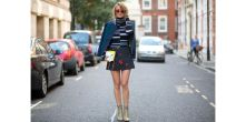 street-style-london-ss2016-day2-31
