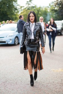 street-style-london-ss2016-day2-34