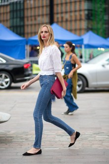 street-style-london-ss2016-day2-38