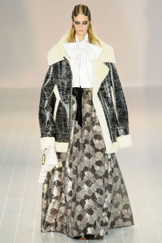hbz-nyfw-fw16-marc-jacobs-44-imaxtree