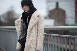 street-style-london-fashion-week-fall-winter-2016-5