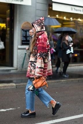 street-style-mfw-2016-day4-15