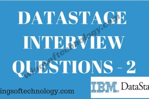 datastage-interview-questions-and-answers-2