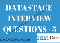 datastage-interview-questions-and-answers-5