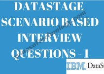 DATASTAGE-SCENARIO-BASED-INTERVIEW-QUESTIONS-1