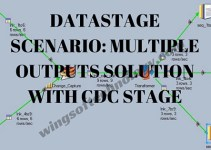 MULTIPLE-OUTPUTS-SOLUTION-CDC-STAGE