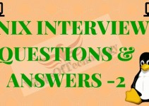 UNIX-INTERVIEW-QUESTIONS-AND-ANSWERS-2
