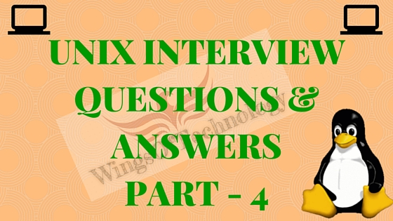 UNIX-INTERVIEW-QUESTIONS-AND-ANSWERS-4