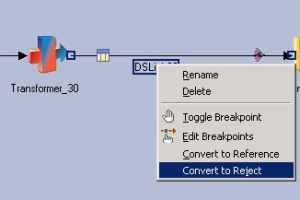 transformer-stage-in-datastage-convert-reject