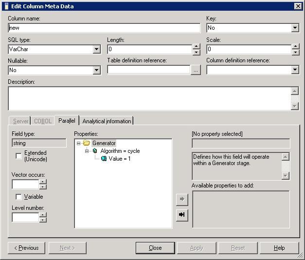 datastage-scenario-column-generator-column-meta-data