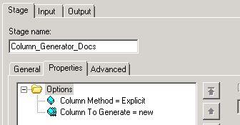 datastage-scenario-column-generator-new-column