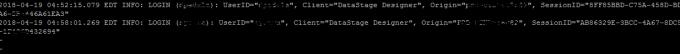 audit-log-sample-datastage
