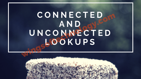 connected-unconnected-lookup-informatica