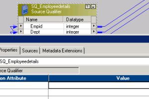 source-qualifier-transformation-informatica