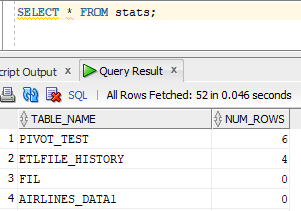 oracle-final-count-of-all-tables
