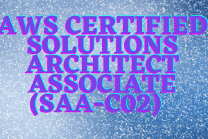AWS-Certified-Solutions-Architect-Associate-SAA-C02-Sample-Questions