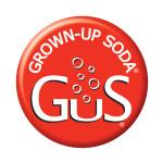 GuS red logo(1) (1)