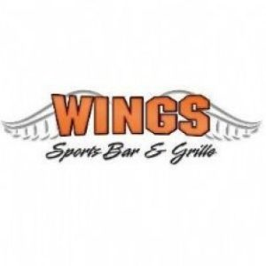 cropped-Wings_Sports_Bar_Grille.jpg