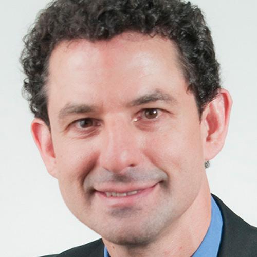 WINGSForum Interview: Douglas Rutzen